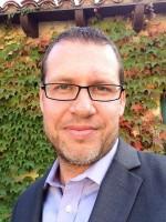 Peter Lacis - headshot - November 2013