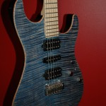 suhr-blue-jean-001